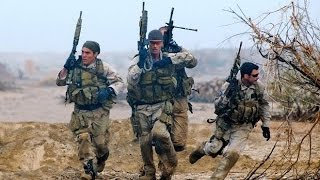 New Action Movies 2016   American Sniper Battle Of War Superhero   Best Sniper Full Movies 2016