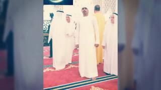 Sultanao ka sultan Ali Nawab