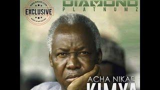 Taarifa ya Habari ya TBC 1 (Apr 19), Sakata la Diamond Kutumia Picha ya Mwl. Nyerere