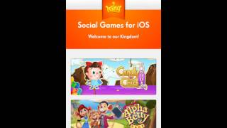 Top ten Korean drama apps and websites for free!!!