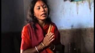 Bangla Bhawaiya Gaan   Hari Tomar Mahima   Moner Jwala   Bengali Folk Songs   Dipti Roy   Kiran