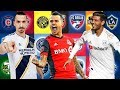 Download Video Download Best Soccer Player at Every MLS Team 3GP MP4 FLV