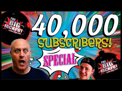 Xxx Mp4 🔴 40000 Subscriber Bonus Live Slot Play Special 💣 Finally 3gp Sex