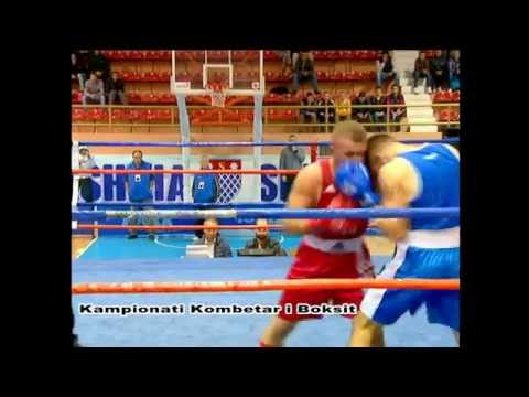 Xxx Mp4 Alban Bermeta Red Vs Arjon Kajoshi Blu 81 Kg 3gp Sex