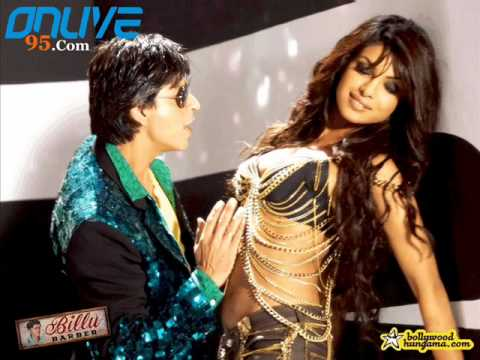 Xxx Mp4 Love Mera Hit Hit House Mix Bollywood Billu Barber Movie Songs 3gp Sex