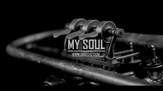 "Soulful 90s Rap Instrumental Beat ""My Soul"" FREE DOWNLOAD"
