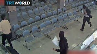 Iran Attacks: Javad Zarif calls Trump
