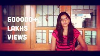 Mr.Pistha Tamil Latest Short Film 2017