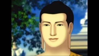 พุทธศาสดา : Buddha Thus Have I Heard [ฉบับเต็ม] 44 ตอน