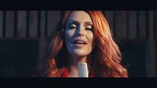"""RED LIPS - """"Jest taki dzień"""" (official video)"""