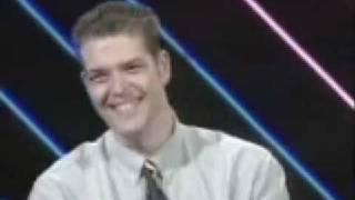 Catchphrase - Thesnake Charmer (Funniest clip ever)