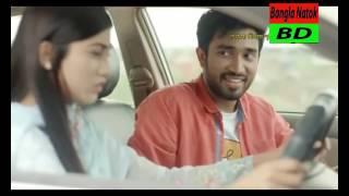লিফট চাই_New Short Film_Jovan_Safa Kabir