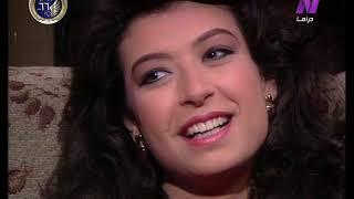 مسلسل ״العائلة״ ׀ محمود مرسي – ليلى علوي ׀ الحلقة 23 من 28