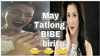May Tatlong Bibe EJ SALAMANTE version