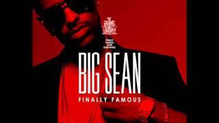 Big Sean - Dance (Ass)