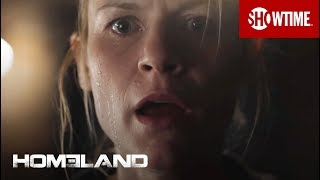 Its About Resisting Tyranny Official Sneak Peek  Homeland  Season 7 uploaded on 16-03-2018 4051 views