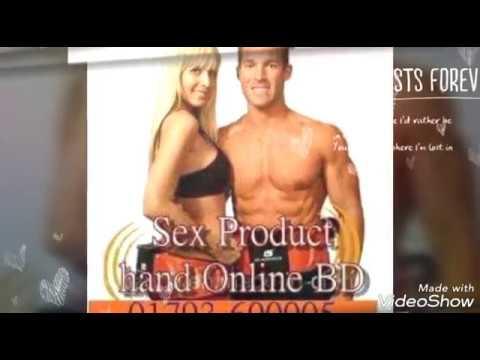 Xxx Mp4 Sex Product Hand Online Bd 3gp Sex
