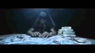 El Fother ft Sin Freno & Mandrake - Dominican Panda (VIDEO Special Ediction )