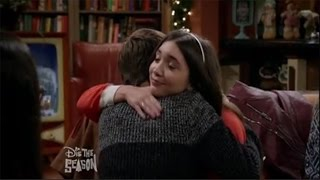 Girl Meets A Christmas Maya | Full Episode Review | Riarkle