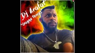 DJ ARAFAT - Gagne Temps (Reggae) by Scaarface DJ