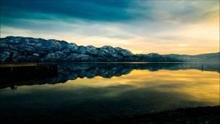 High Contrast, Tiesto & Underworld - First Note Is Silent (Instrumental) [HQ] [1080p]