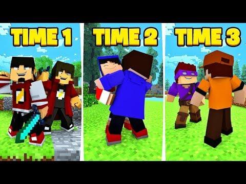Xxx Mp4 Minecraft DUPLA HARDCORE Ep 1 ‹ EduKof Games › 3gp Sex