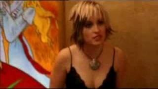 Smallville Chlark Scene 2.14 Rush 2