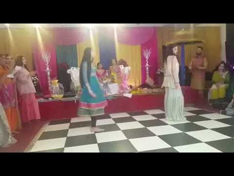 Xxx Mp4 Young Girl Dance Performance Romantic Song O O O O Arabic Song 2017 3gp Sex