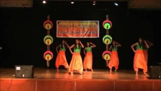 Orlando Kannada Sanga-Rajyotsava- 2015