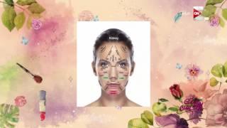 """إزاي تمنع انتشار الحبوب في الوجه مع خبيرة التغذية العلاجية """"نورا حسب الله"""""""