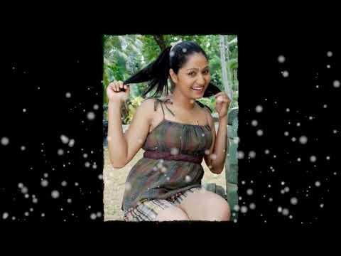 Xxx Mp4 Sri Lankan Sexy Actress 3gp Sex
