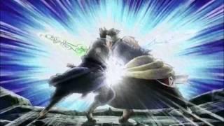 Sasuke vs Danzou full fight amv