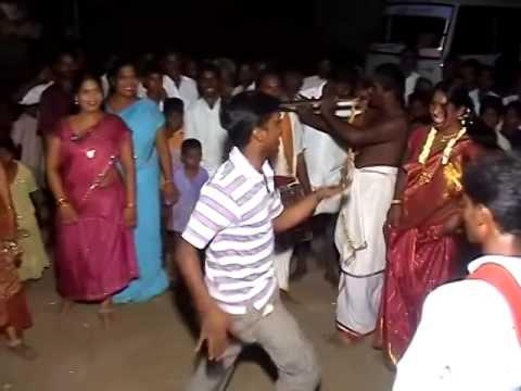 Xxx Mp4 Super Shemale Dance In Vadipatti 3gp Sex