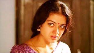 Malayalam Action Movie | Mohan lal | HD Quality | New Malayalam Full Movies 2017 |