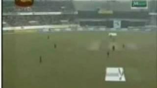 Sri Lanka vs Bangladesh Tri series 3 ODI Bangladesh batting