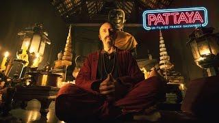 Pattaya - Teaser Le Marocain