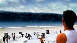 Tsunami in the North Sea (2005) - full movie english movies adventure action 2017