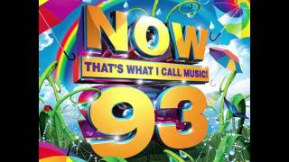 NOW 93 FULL ALBUM DOWNLOAD IN DISCRIPTION