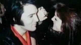 Elvis And Me Vol. II Part 11