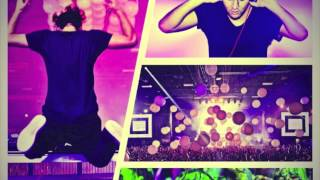 Bruno Mars - Locked Out Of Heaven (R3hab Afterhour Remix)