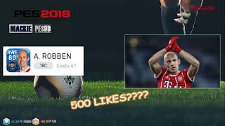 Pes 2019 Mobile Players To Be Removed | Part A