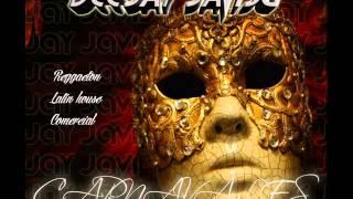 16 - Deejay Javiju - CARNAVALES 2014