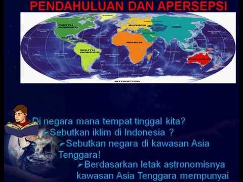 Xxx Mp4 Kawasan Asia Tenggara Bentang Alam Iklim Dan Sumber Daya Alamnya 3gp Sex