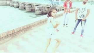 Ishq da Sutta dance by natraj dance academy