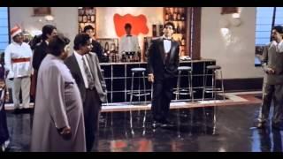 Aye Kaash Kabhi superhit sad song) akshay kumar 720p full hd