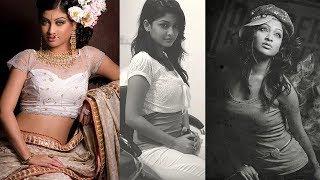 Sarika Subrin photo shoot | Bd sweet actress |  sarika sabrin | News update