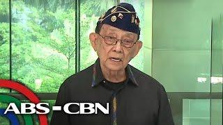 Headstart: Philippines should