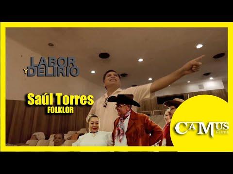 Xxx Mp4 FOLKLOR Sal Torres 3gp Sex