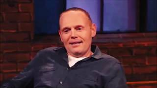 Bill Burr is LETHAL