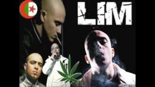 NEW LIM 100% A L